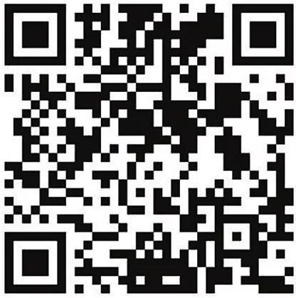 QQ浏览器截图20191009091524.jpg
